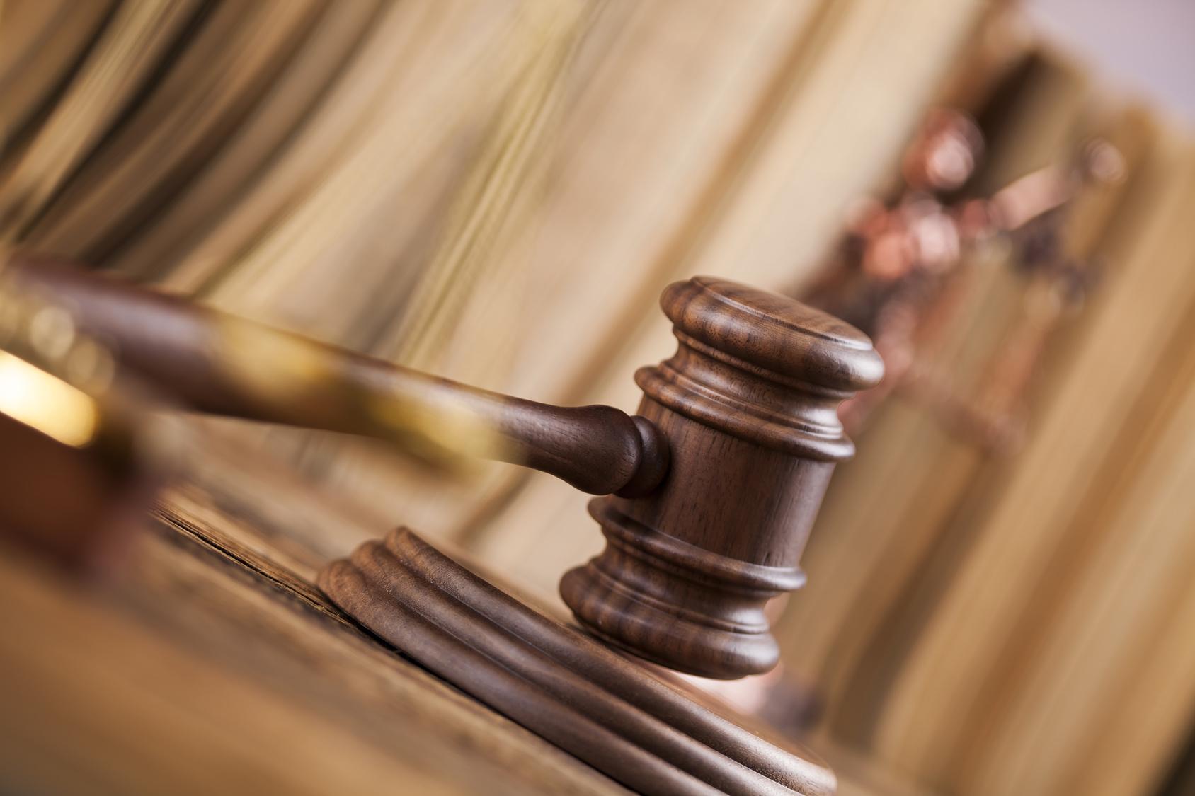 Bretagne taule 29670 vente par adjudication d une for Acheter maison aux encheres