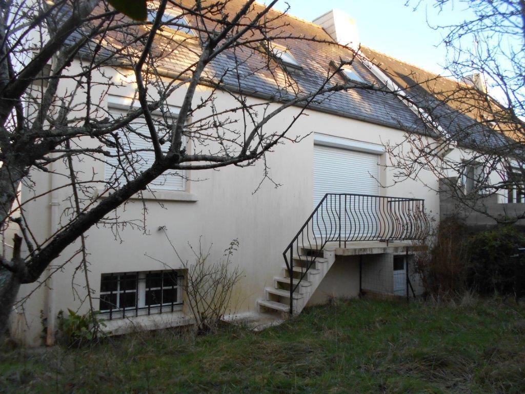 Maison 019 ak 47 4 regions - Cessions immobilieres etat ...