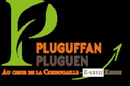 Bretagne - Pluguffan (29700) - Vente immobilière de l'ancienne agence postale