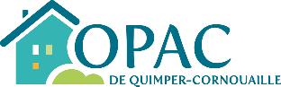 Vente logements HLM Quimper 29000 Bretagne