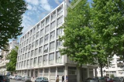 Nouvelle-Aquitaine - Bayonne (64) - Cession d'un immeuble domanial