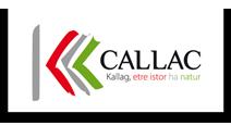 BRETAGNE - Callac (22160) - Appel d'offre vente immobilière