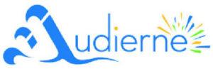 Bretagne - Audierne - Esquibien (29770)- Appel à candidature