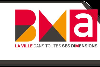 AVIS INFORMATION MAITRISES OUVRAGES Gouesnou 29850 Bretagne