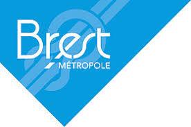 Appel à projet Brest Métropole 29200 Bretagne