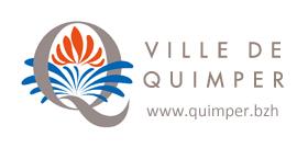 Cession ensemble immobilier Quimper 29000 Bretagne