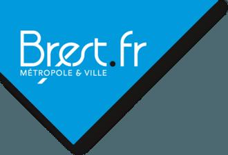 APPEL A PROJET ECOLE RUE DE LYON BREST 29200 BRETAGNE