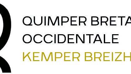 Appel à projet hôtel restaurant Kerlic Quimper