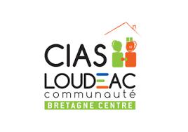 Vente logements CIAS Loudéac Bretagne Centre