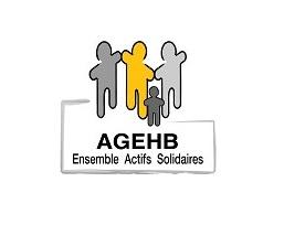 Appel à Manifestation d'Intérêt pour la reprise du pôle travail AGEHB Brest