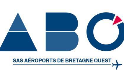 Avis de manifestation d'intérêt spontanée Aéroports Brest Quimper, 29490 Guipavas, Finistère, région Bretagne