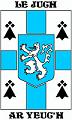 Appel à projets redynamisation du centre-bourg 29100 Juch, Finistère, région Bretagne