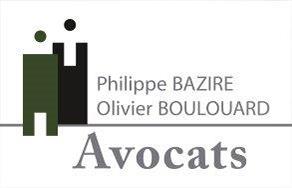 Vente aux enchères publiques d'un appartement, 29200 Brest, Finistère, Région Bretagne