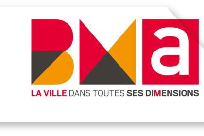 Appel à projets Opérateurs Concepteurs, ZAC de Penhoat 2ème phase Ilot 1B, 29850 Gouesnou, Finistère, région Bretagne