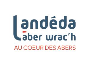 Attribution d'une autorisation d'occupation temporaire du domaine public pour l'exploitation du camping de Penn Enez, 29870 Landéda, Finistère, région Bretagne