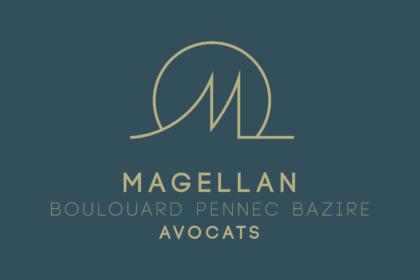 Magellan Avocats vente aux enchères