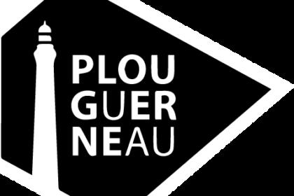 Mise à disposition d'un local situé dans la Maison de la Mer au Korejou à Plouguerneau 29880, Finistère, région Bretagne